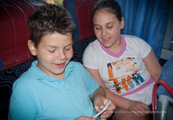 Sinaia 15 - 17 iunie 2012